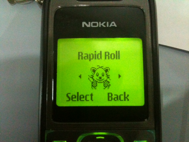 how to activate call barring in nokia