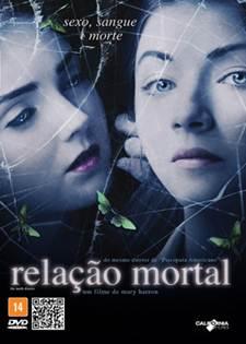 Filme Relação Mortal Dublado Torrent