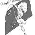 Wonder Woman - Para Bocetoscr