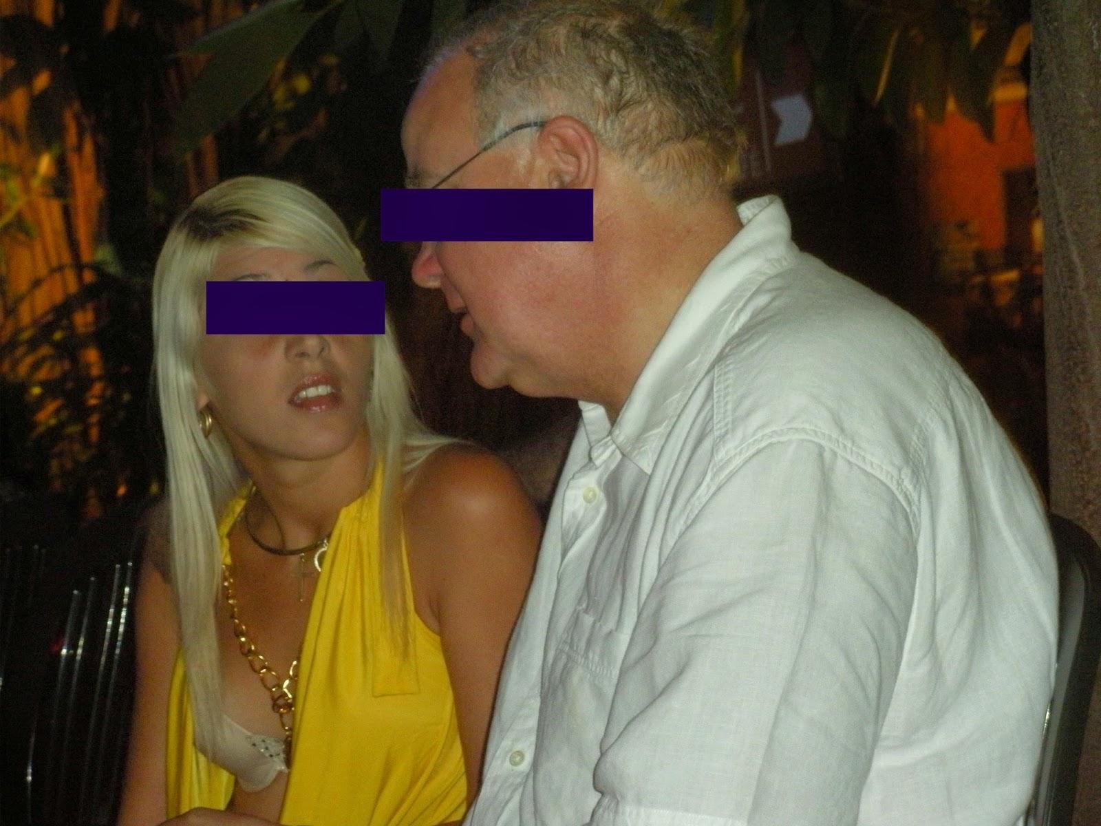 prostitution in cuba Publicación norteamericana con corresponsalía permanente en la habana su objetivo es ser puente de comunicación entre cuba y estados unidos.