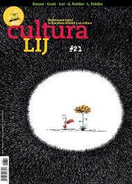 Cultura Lij