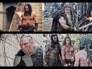 """La película """"Conan el Bárbaro"""" se estrenará en nuestros cines dentro de . presentaci"""