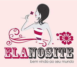 Acesse o SITE das festas e eventos da cidade!