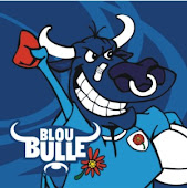 GET THE BLUE BULLS INVOLVED