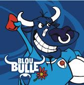 GET THE BLUE BULLS INVOLVED