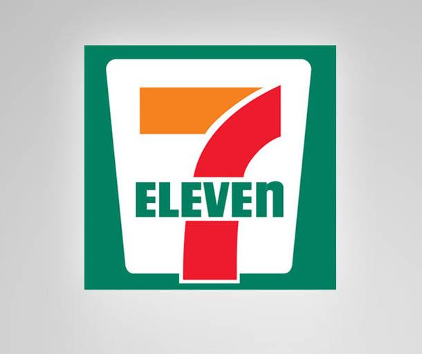 origem do nome de grandes marcas - 7 Eleven