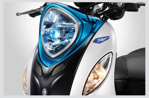 Perkiraan Harga Yamaha Mio Fino 125 – Seharusnya Tak Lebihi Rival