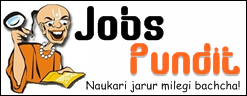 JobsPundit: Govt Jobs Alert, Indian Army Air Force TA Rally
