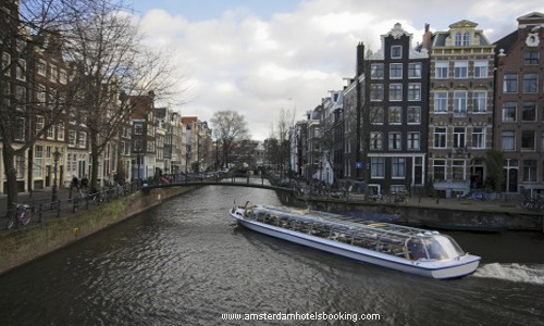 Amsterdam Hotels Booking Blog Hotel Accommodation In