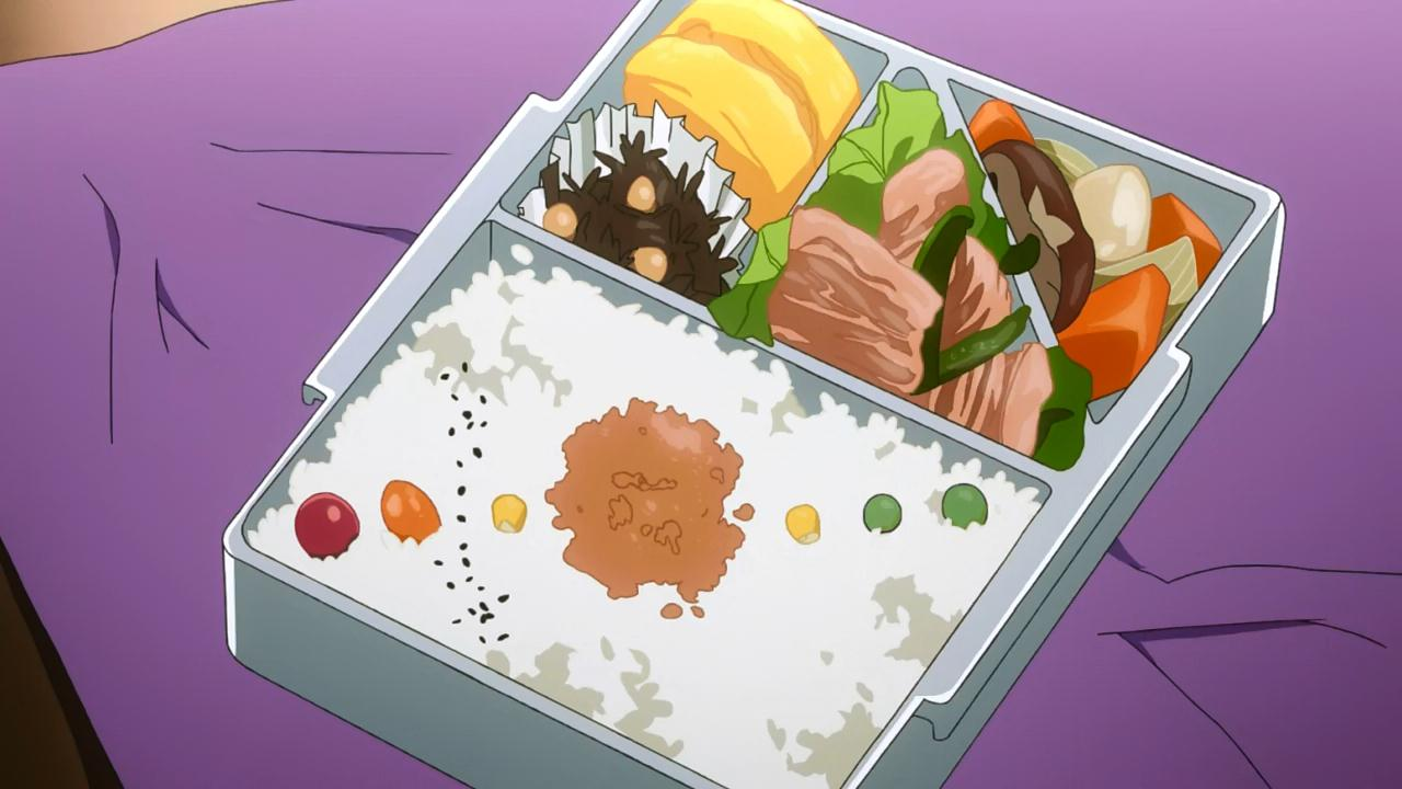 Top Gambar Kartun Makanan Dan Minuman Kolek Gambar
