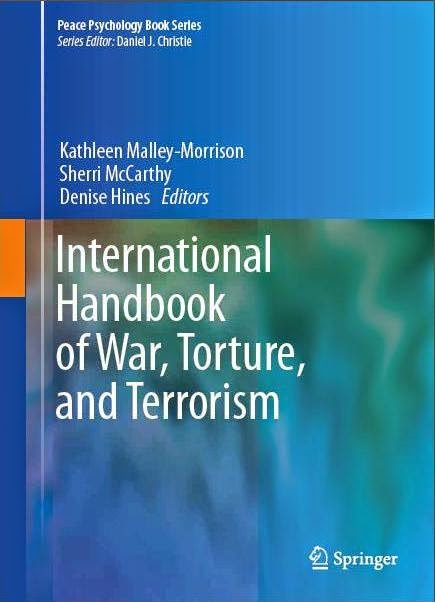 http://www.kingcheapebooks.com/2015/03/international-handbook-of-war-torture.html
