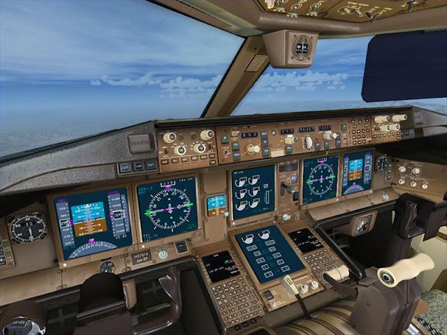 Скачать игру симулятор боинга 777 через торрент