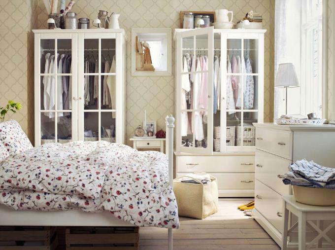 august 28th 2011 bedroom designs