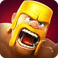 download coc terbaru apk