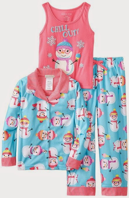 http://www.amazon.com/Komar-Kids-Snowman-Three-Piece-Pajama/dp/B00L57G81W/ref=as_sl_pc_ss_til?tag=las00-20&linkCode=w01&linkId=RUNMNQQBH3BZCSEU&creativeASIN=B00L57G81W