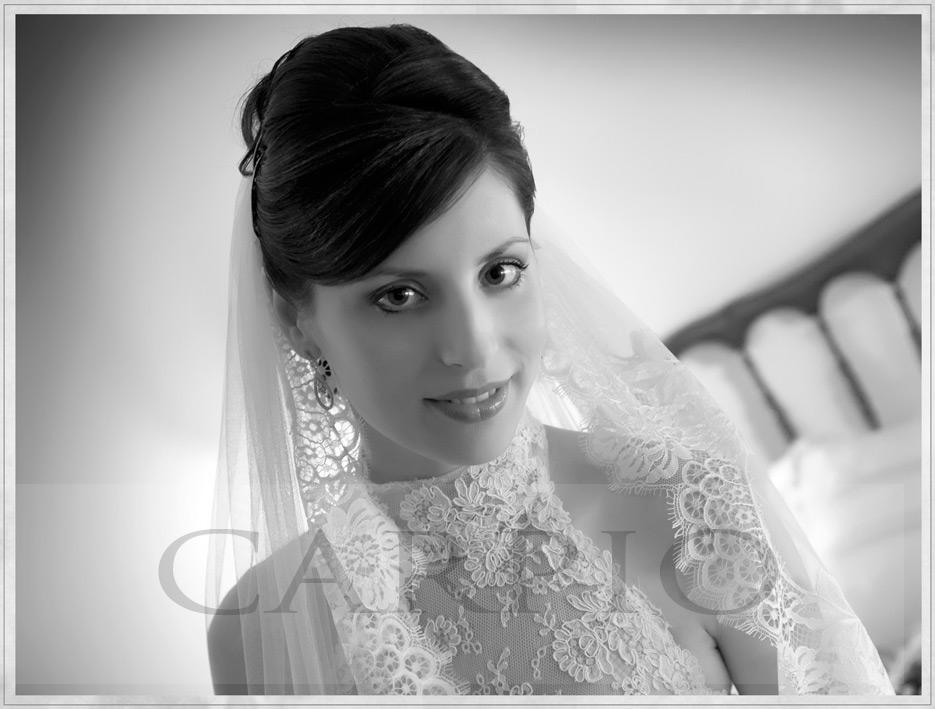 Fotografos de bodas en murcia fotos carpio fotos carpio fotografo de murcia - Fotografos de murcia ...