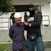 MKL Crimedesk   Seorang Aktivis IS Didakwa