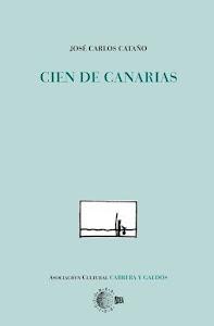 Cien de Canarias