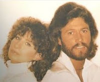 Guilty - Bee Gees