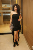 Model Neha Latest Glamorous Photo shoot-thumbnail-14
