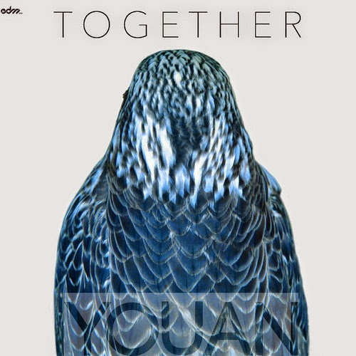 Youan - Together