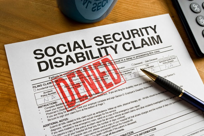 list of top 10 social security disability lawyers
