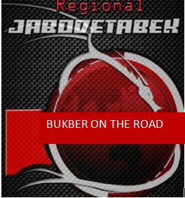 20 Juli IBT Regional Jabodetabek adakan buka bersama