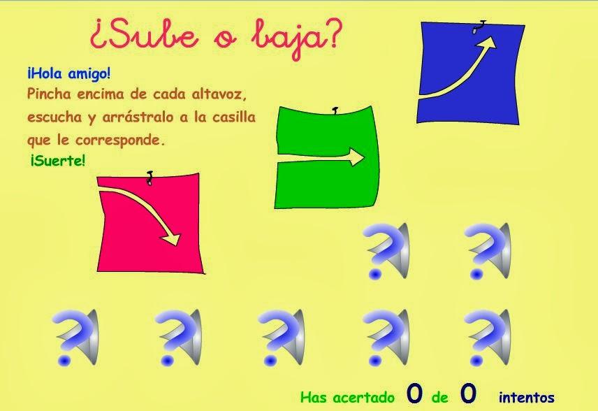 http://www.aprendomusica.com/swf/subebaja01.swf