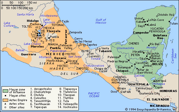 what makes a great civilization One of the many intriguing things about the maya was their ability to build a great civilization in a tropical rainforest climate traditionally, ancient peoples had flourished in drier climates .
