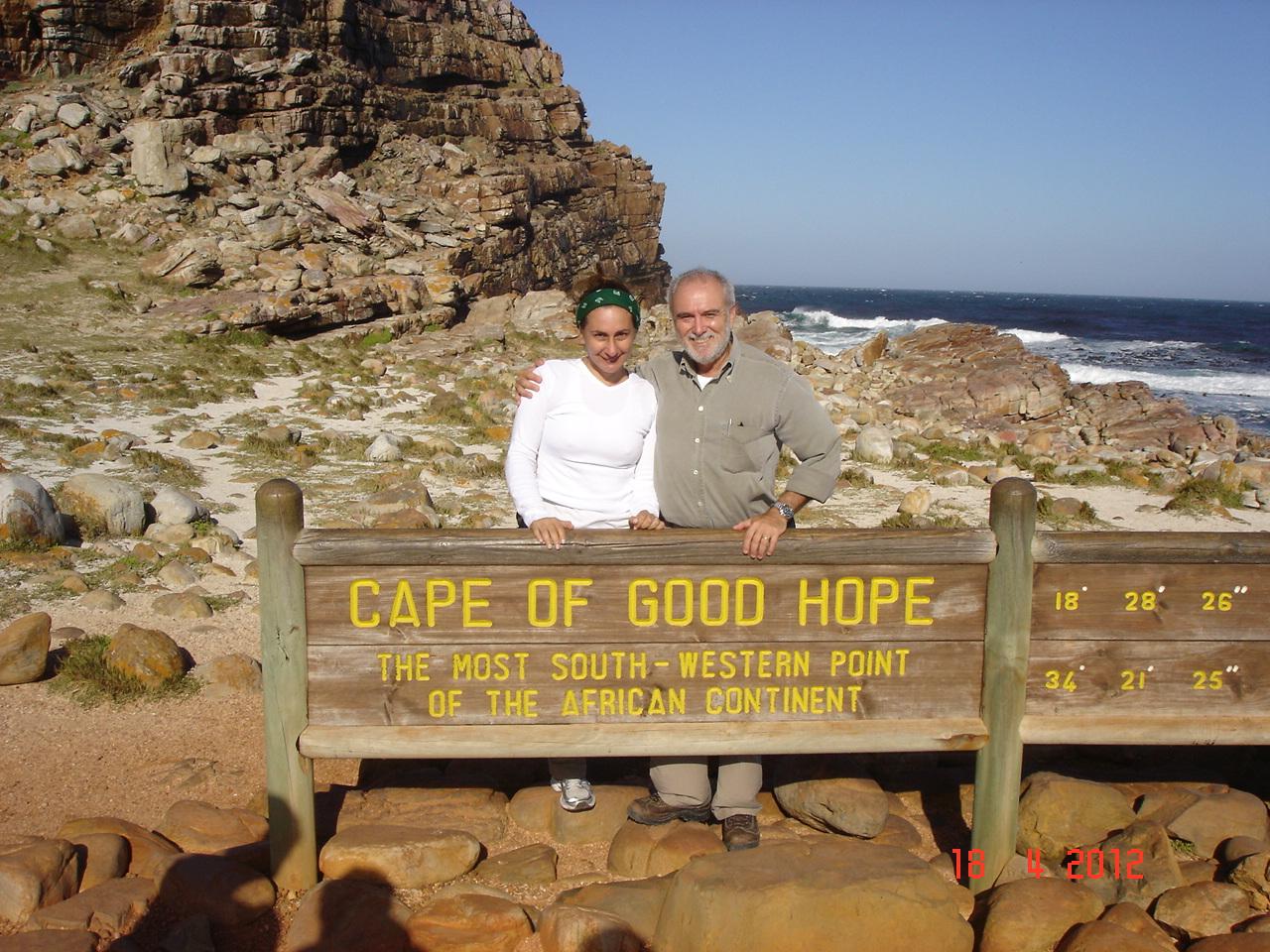 193 Frica Do Sul De Stellenbosch A Cape Town Viagens Por A 237