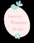 inspiracje wnętrza design