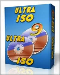 ultra-iso-free