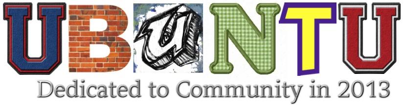 Community Crandall - 2013