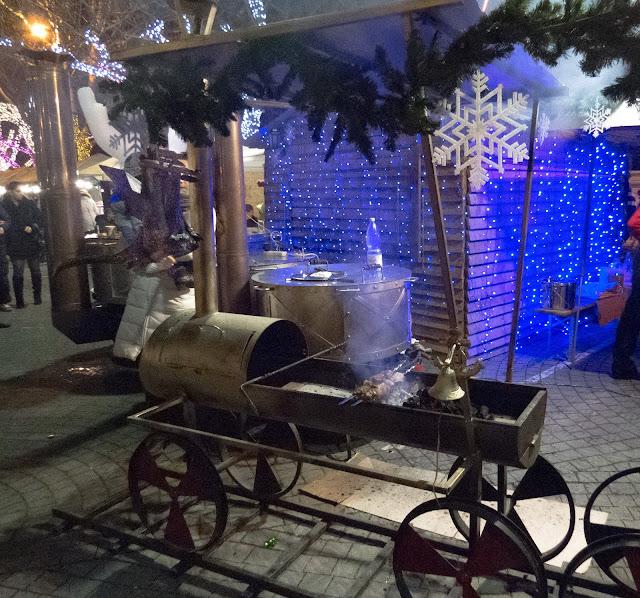 новый год 2016 в севастополе