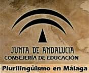 Plurilingüismo en Málaga