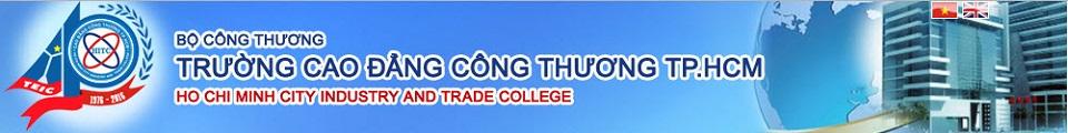 Trường cao đẳng công thương hcm | www.teiuns.edu.vn