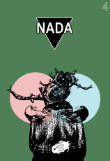 Revista NADA nº4