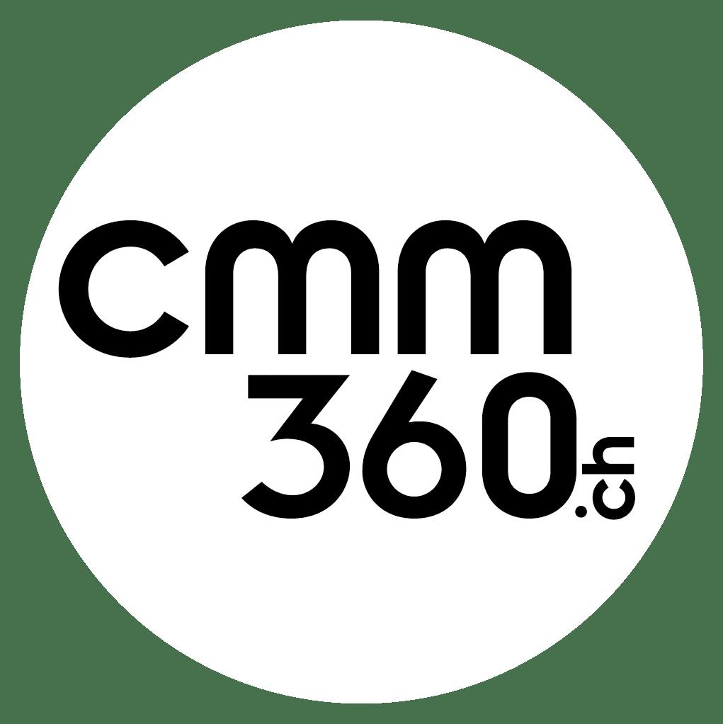 Nils Hafner unterstützt das CMM360 Magazin als Beirat und Autor