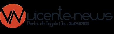 Vicente-news.com | Portal de Músicas