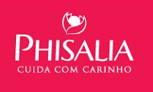 http://www.phisalia.com.br/pt/