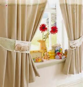 Choisir les meilleurs rideaux pour votre salon for Rideaux originaux pour salon