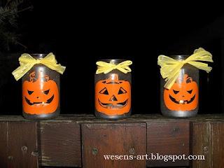 Halloween 02     wesens-art.blogspot.com