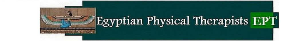 Physical Therapists Of Egypt