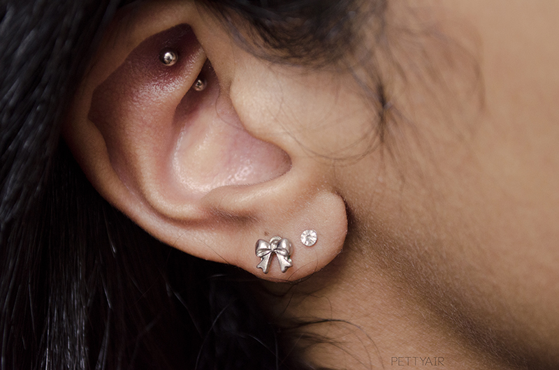 ear piercing rook - photo #30