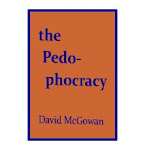 The Pedophocracy