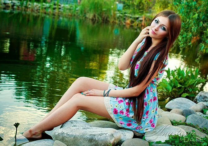pacific singles dating site Meet singles from the pacific islands - pacific island datingcom.