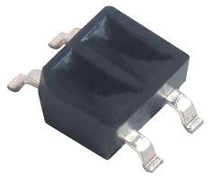 Transoptor odbiciowy KTIR0711S.