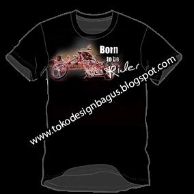 gambar-design-t shirt