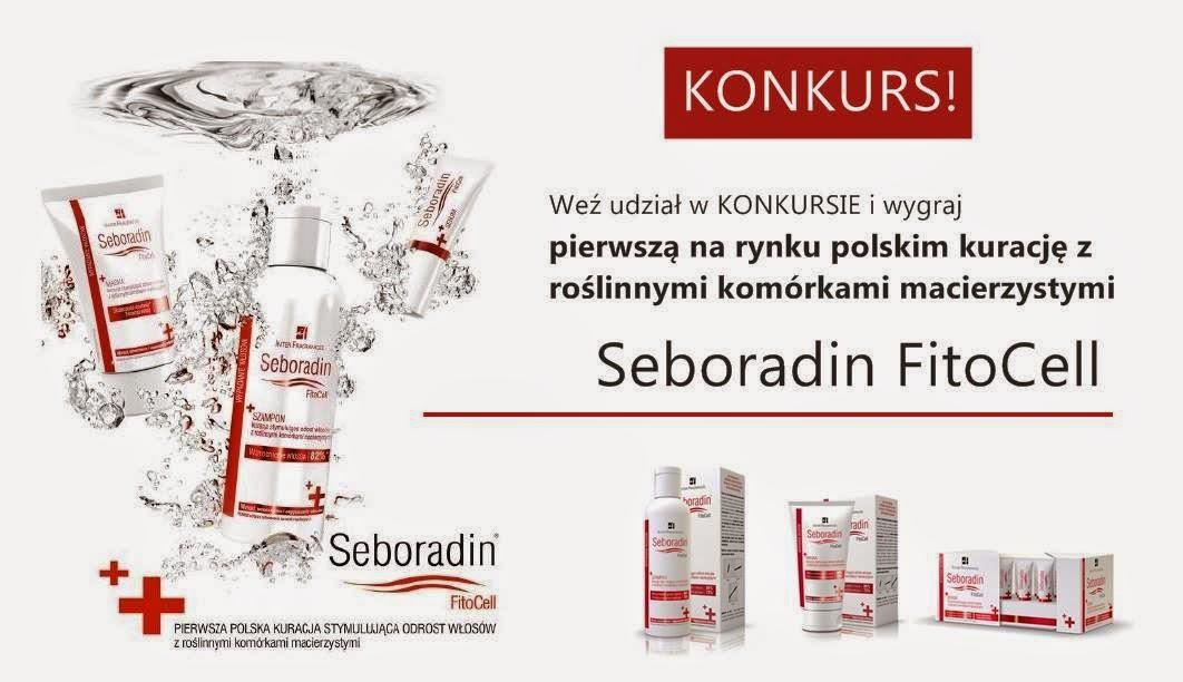 http://zaslepionawlosomaniactwem.blogspot.com/2014/11/konkurs-wygraj-nowa-kuracje-fitocell-od.html