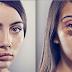 Οι πιο καλλιτεχνικά «ωμές» καμπάνιες για την ενδοοικογενειακή βία [εικόνες & βίντεο]